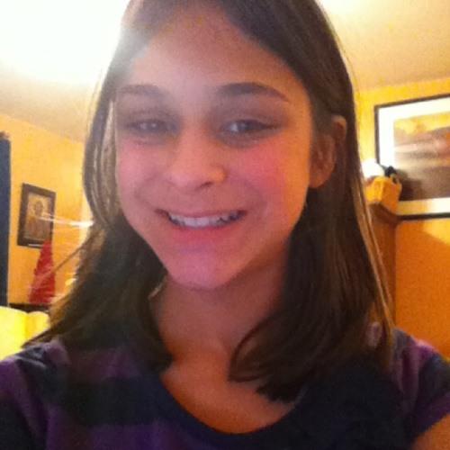 Teenagemusic's avatar