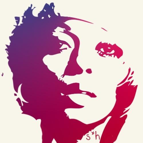 analoglady's avatar