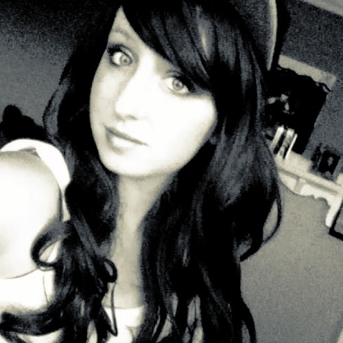 Nicky <3's avatar