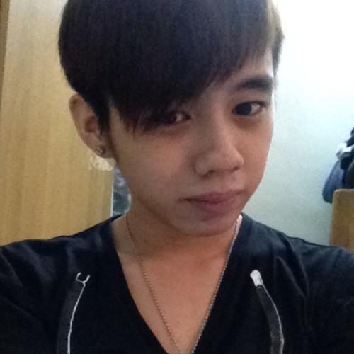 Jonathan Chuah's avatar