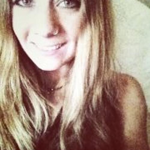 livquimbs's avatar