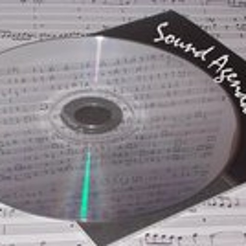 Soundagenda's avatar