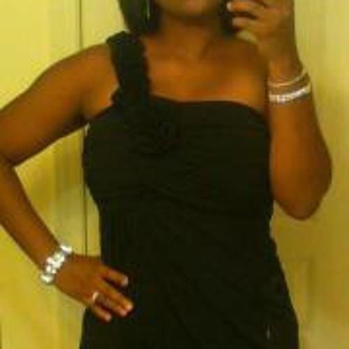 Jessica Waters 1's avatar