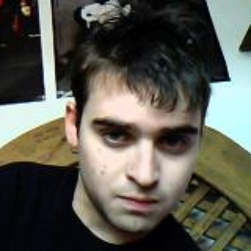Ceder's avatar