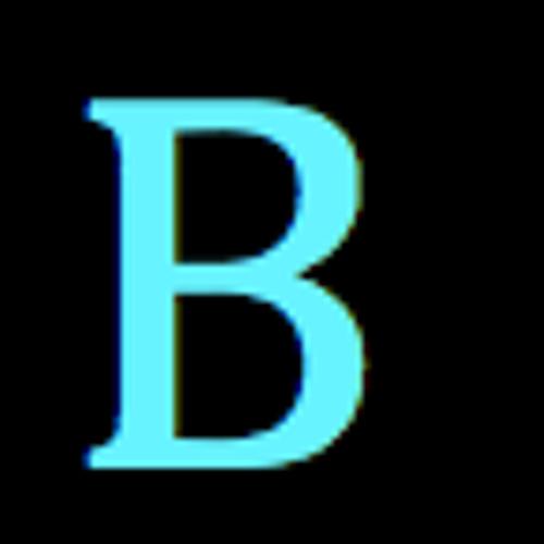 <B<B<B<B<B's avatar