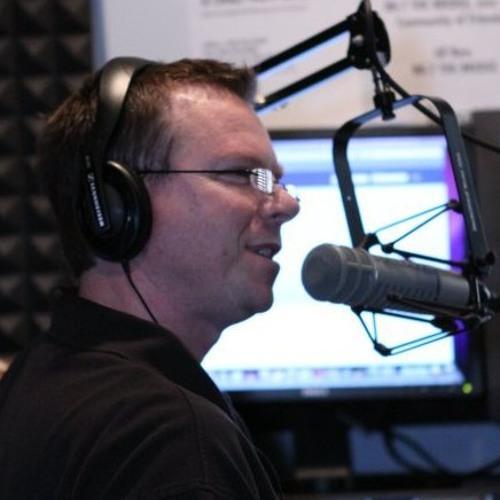 John Mixon's avatar