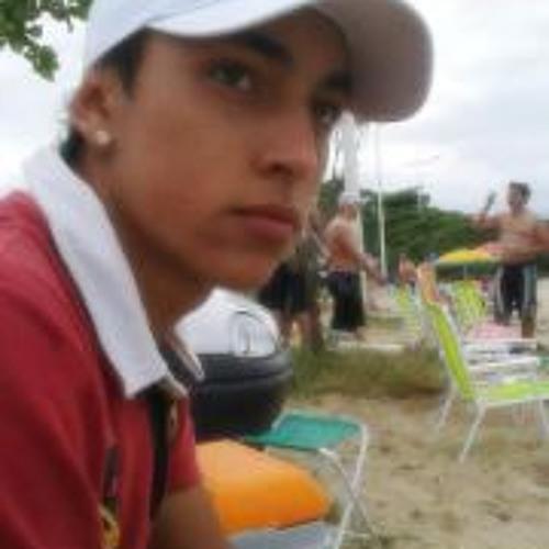 Guilherme Kath's avatar