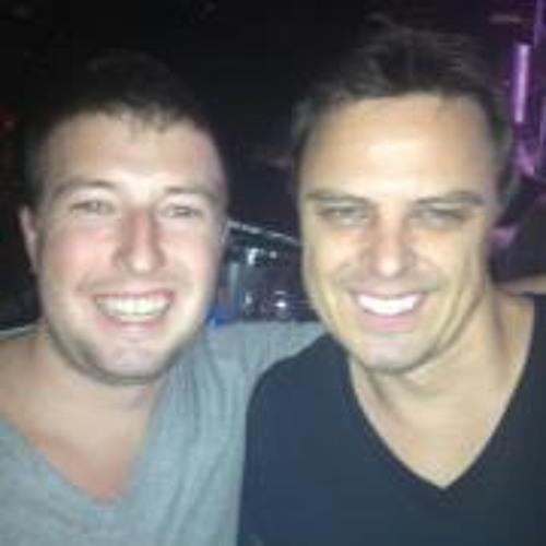 DJ Bliksem's avatar