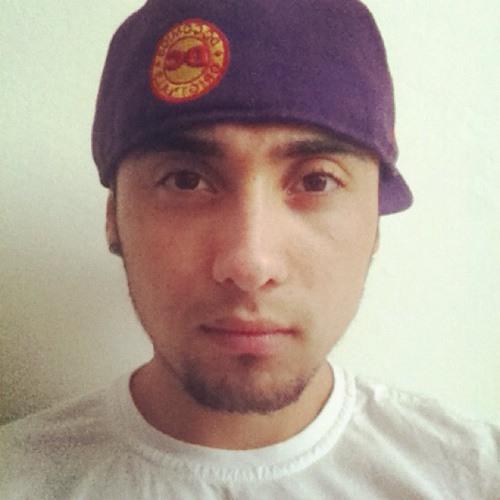 pedrocunha's avatar