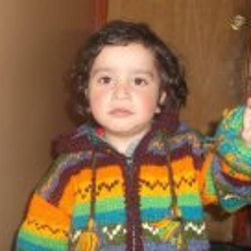 Alberto Hernandez 47's avatar