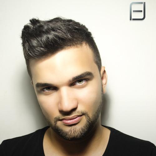 Febrij's avatar