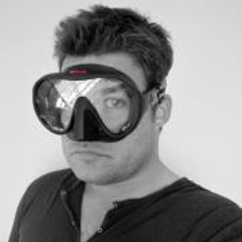 _Protos_'s avatar