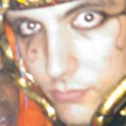 Matthew Jacobs 6's avatar