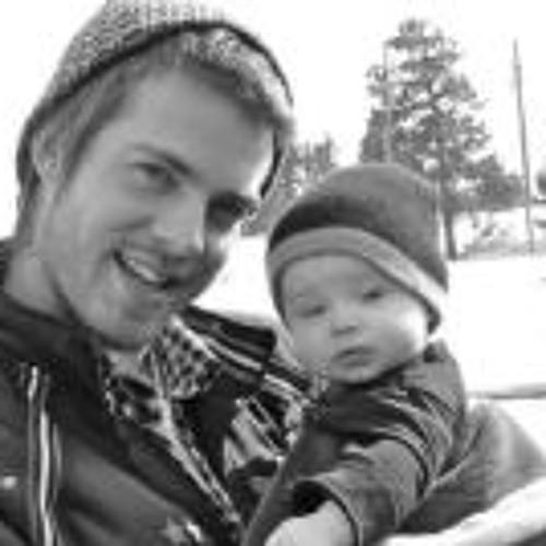 rodneyteunissen@gmail.com's avatar