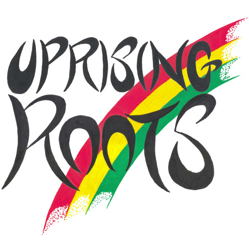 The Uprising Roots's avatar