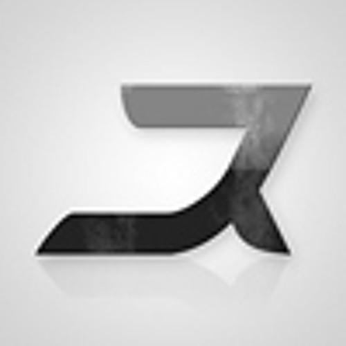 Raytheon's avatar