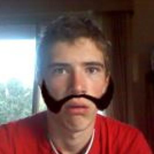 Nate Bayer's avatar