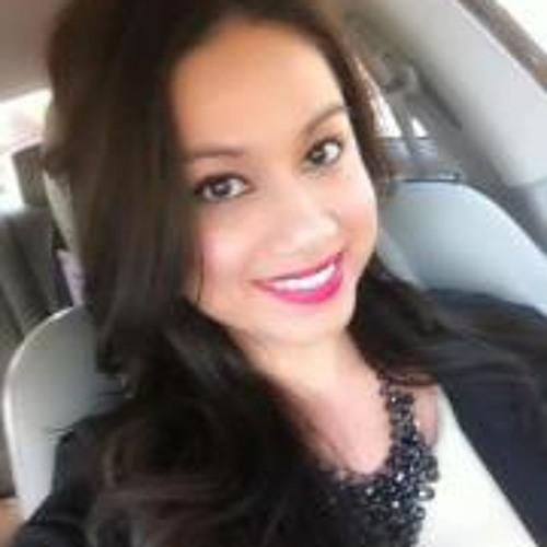 Lizett Mata's avatar