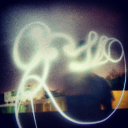 J.NOY's avatar