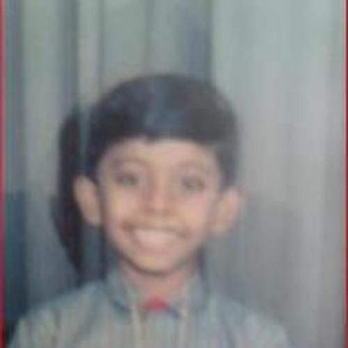 Jasotharen Gnanalinkam's avatar