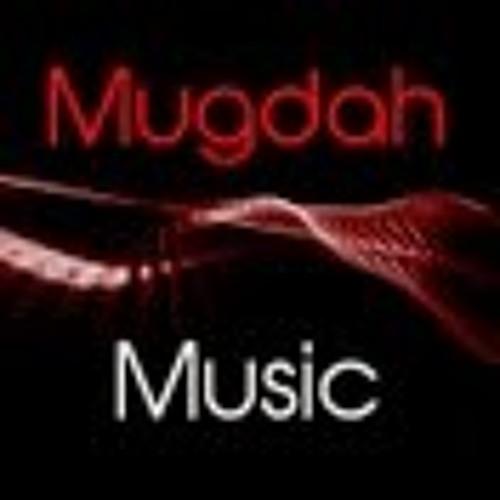 Mughda's avatar