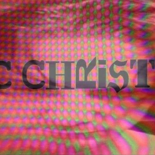 eric christfir's avatar