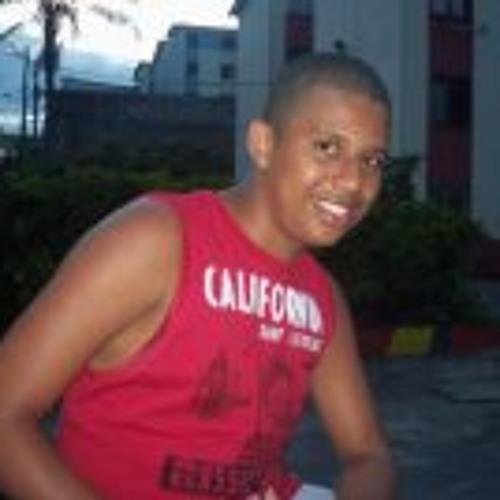 Igor Marques 13's avatar