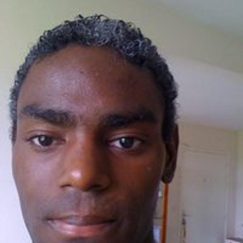 freda271083's avatar
