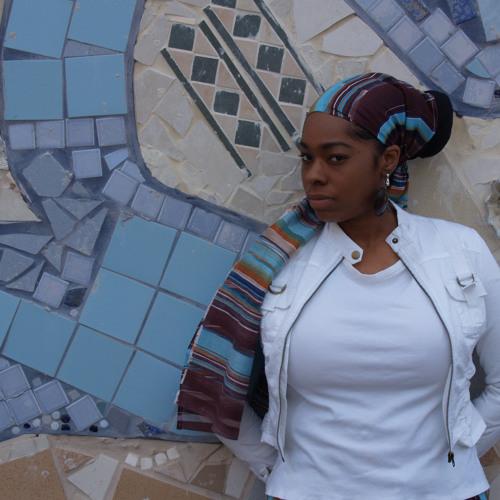 TasleemJamila's avatar