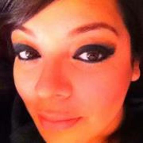 Diana Barrios 4's avatar