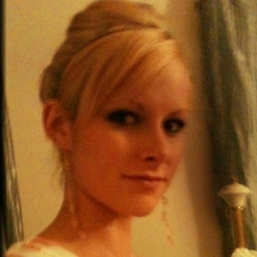 NyxieAnya Meria's avatar