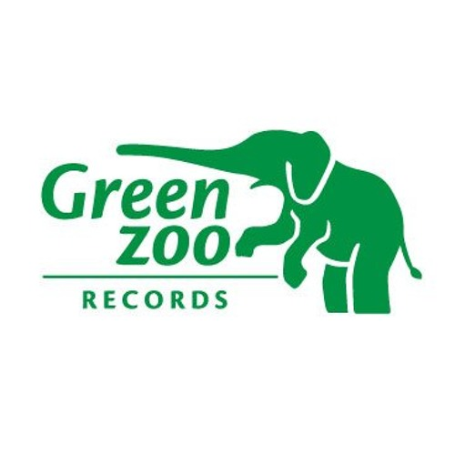 green zoo records's avatar
