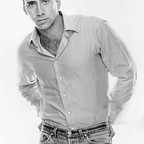 Nicholas Cage's avatar