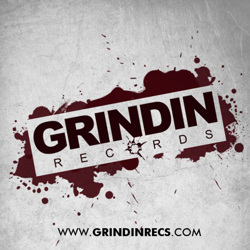 Grindin' Records's avatar