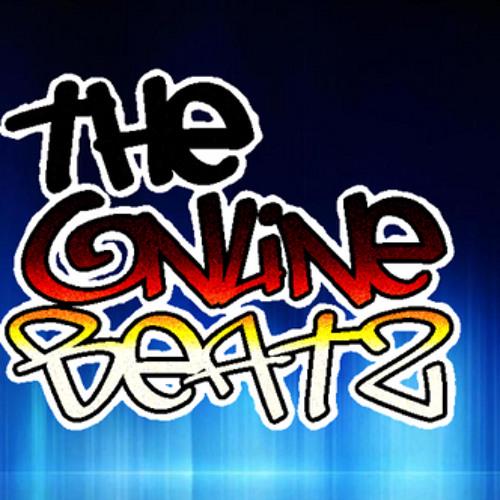 onlinebeatz djc's avatar
