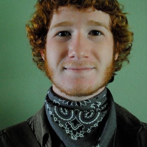 Doctor_Redhead's avatar