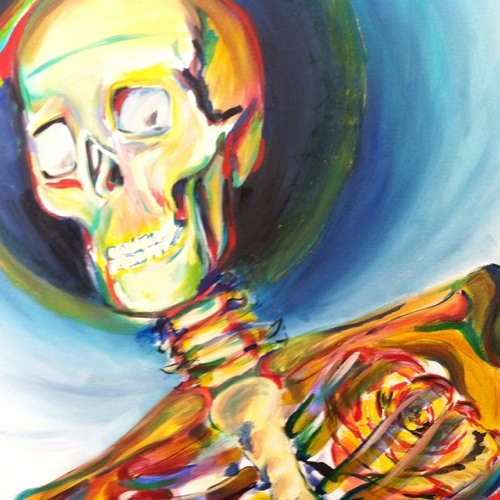 ccmuzic's avatar