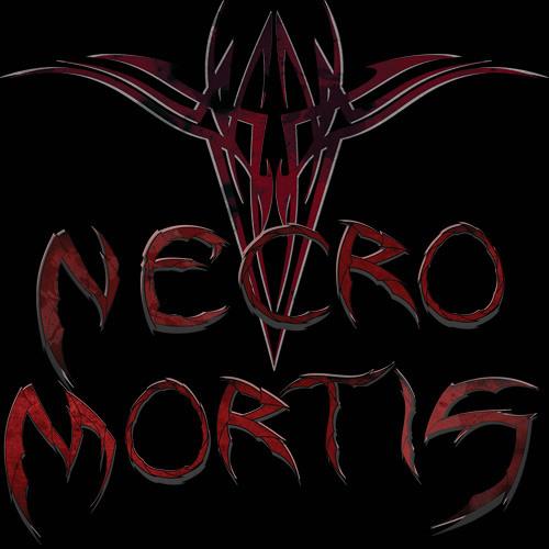 Necro Mortis's avatar