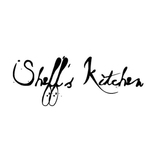 Sheff's Kitchen's avatar