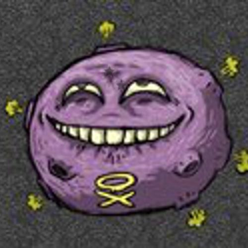Kofe Beats's avatar