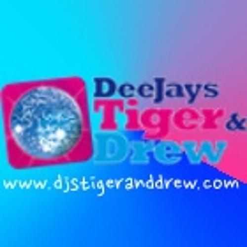 DJ Drew Mercer's avatar