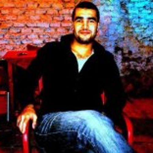 Mohammad Elzanaty's avatar