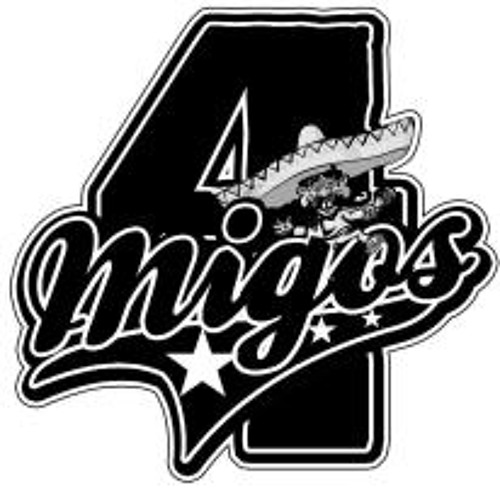 4MIGO_4REAL's avatar