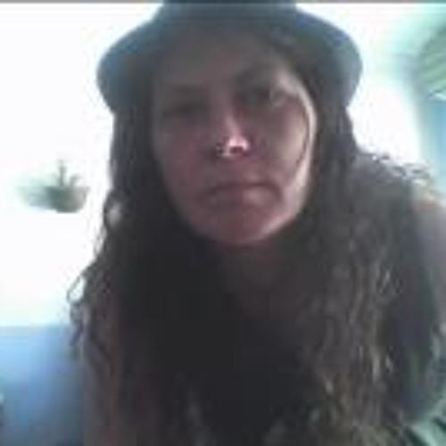 Rebecca J Jackson's avatar