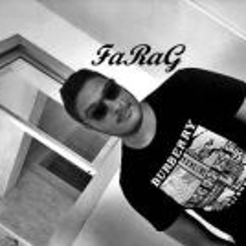 ʚɞFarag A.K.A AlOstora ʚɞ's avatar