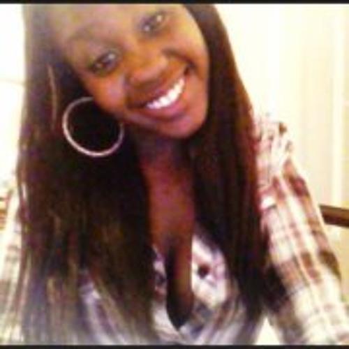 Leah Otuda's avatar