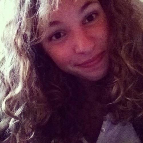 Manon!'s avatar