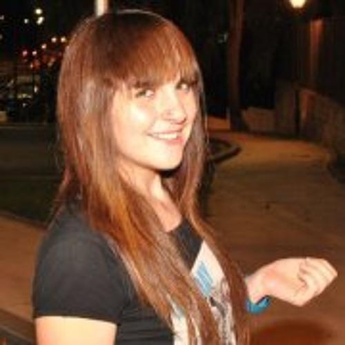 Miren Amaia San Ugarte's avatar