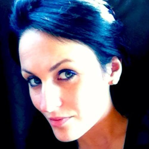 Nata Nesta's avatar