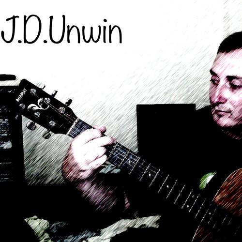 J.D.Unwin's avatar